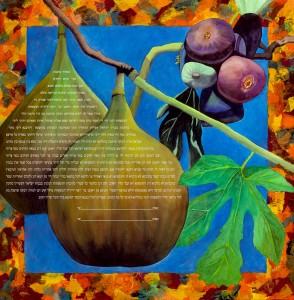 Embrace-(Figs)