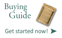 Get started with the Artketubah Buying Guide!
